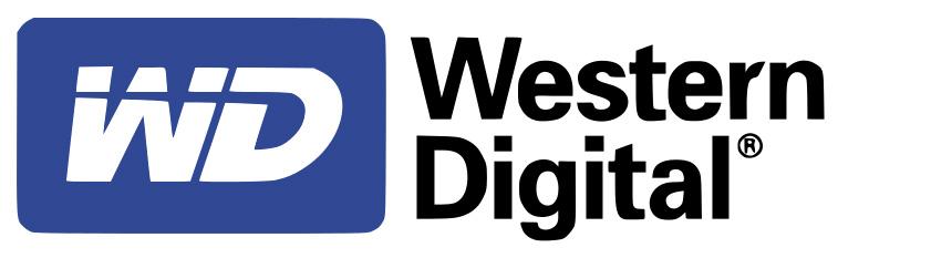 Картинки по запросу WESTERN DIGITAL logo