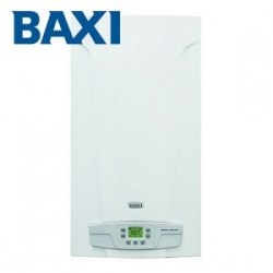 BAXI ECO Four 1.240 i