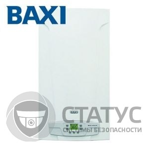 BAXI ECO Four 1.240 Fi