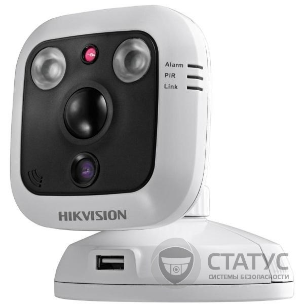 Hikvision DS-2CD2C10F-IW