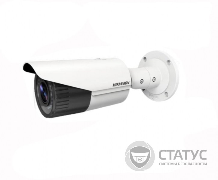 Hikvision DS-2CD1621FWD-IZ