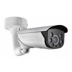 Hikvision DS-2CD4635FWD-IZS