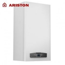 Ariston  CARES X 24 FF NG