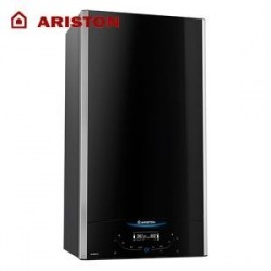 Ariston Alteas X 24 FF NG
