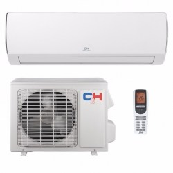 Cooper  Hunter CH-S07FTXQ Veritas Inverter