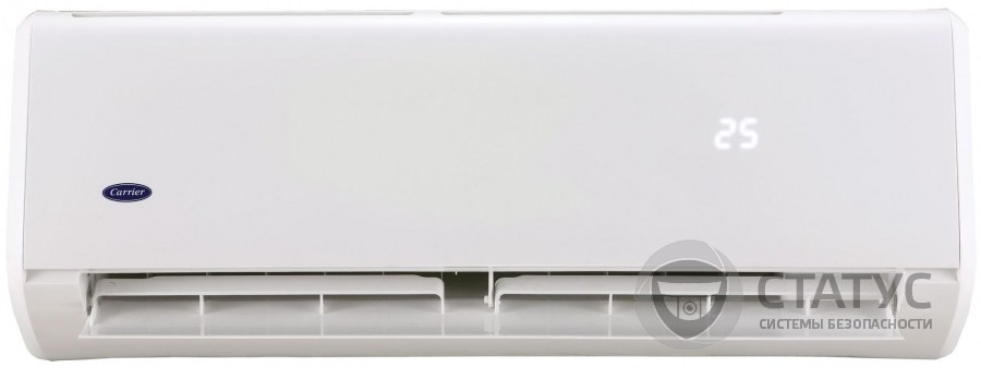 Carrier 42QHC012DS/38QHC012DS Crystal Inverter