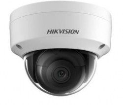 5Мп IP видеокамера Hikvision DS-2CD2155FWD-IS (2.8мм)