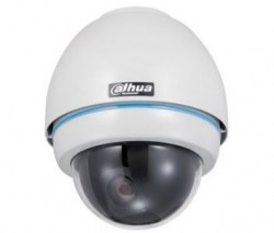 IP SpeedDome Dahua DH-SD6323С-H
