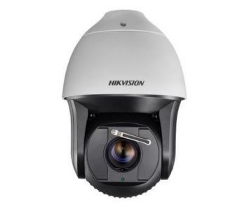IP SpeedDome Darkfighter Hikvision DS-2DF8236IX-AELW