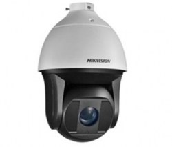 IP SpeedDome Darkfighter Hikvision DS-2DF8336IV-AELW