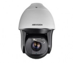 4 Мп 36x IP SpeedDome Darkfighter Hikvision DS-2DF8436IX-AELW