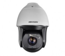 8 Мп 36x IP SpeedDome Hikvision DS-2DF8836IX-AELW