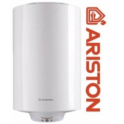 Ariston PRO ECO 50 V 1,8K DRY HE