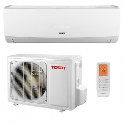TOSOT GS-12D SMART INVERTER