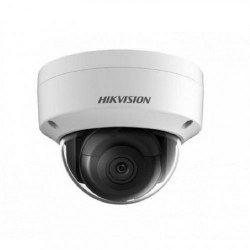 Hikvision DS-2CD2146G1-IS