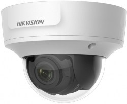 Hikvision DS-2CD2721G0-IS