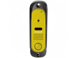 Intercom IM-10 yelow