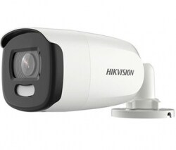 DS-2CE12HFT-F (3.6 ММ) 5Мп ColorVu Turbo HD видеокамера Hikvision