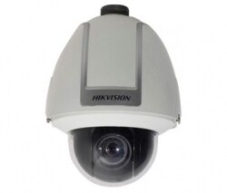 IDS-2DF1-517 Уличная IP SpeedDome Hikvision