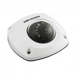 Hikvision DS-2CD2532F-IWS