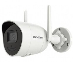 DS-2CV2021G2-IDW(D) (2.8 ММ) 2Мп IP видеокамера Hikvision Wi-Fi модулем