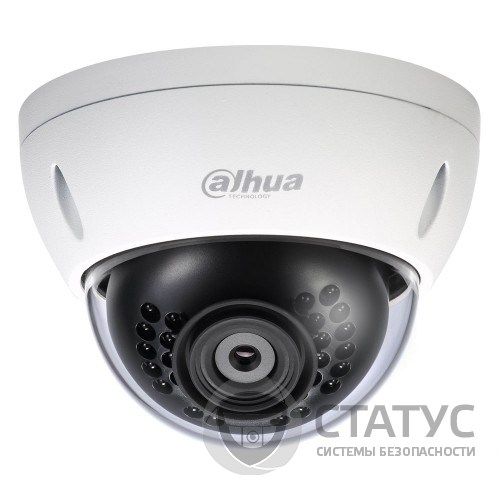 DAHUA  IPC-HDBW4421EP-AS