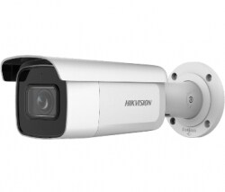 DS-2CD2643G2-IZS 4 МП EXIR вариофокальная IP камера
