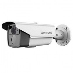 Hikvision DS-2CE16D1T-IT5