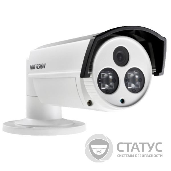 Hikvision DS-2CE16D5T-IT5