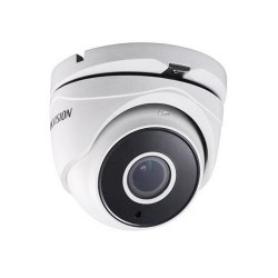 Hikvision DS-2CE56D7T-IT3Z