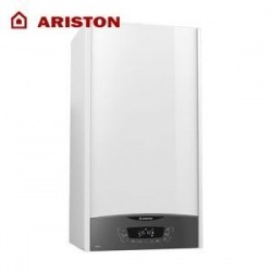 Ariston CLAS X 24 CF NG