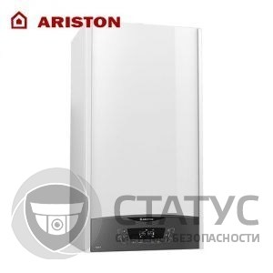 Ariston CLAS X 24 FF NG