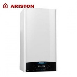 Ariston GENUS X 24 CF NG